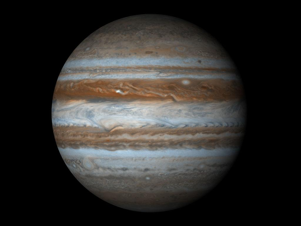 planet jupiter the greatist - photo #5