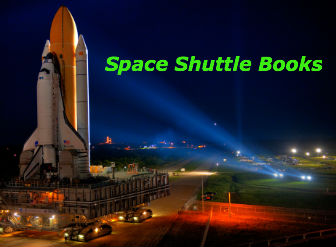 space shuttle book - photo #12
